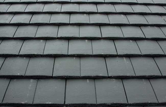 Natural Slate Roof Roofing Slate Roof Tiles Porch Tile