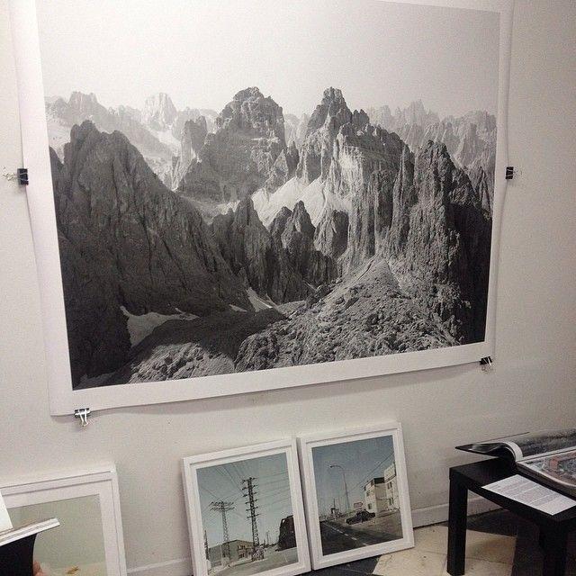 #openstudio #studioPAC #fernandomaselli #foto #iphone #madrid  CaballeroCosmica (PaulaCaballero)