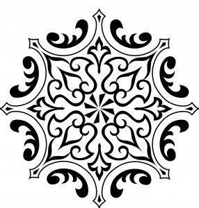 زخارف اسلامية صباح الخير Islamic Art Art Orthodox Christian Icons