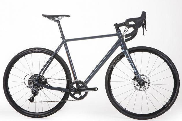 Gravel Bikes Buyer S Guide Best Bikes For Your Adventures In 2019