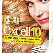 10 min haarfarbe kaufen