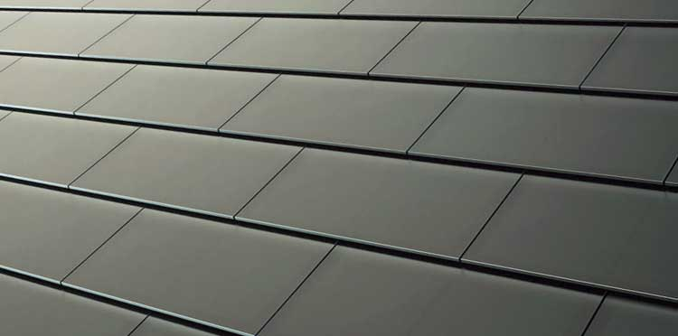17 Types of Roof Shingles [The Complete Guide] Solar roof