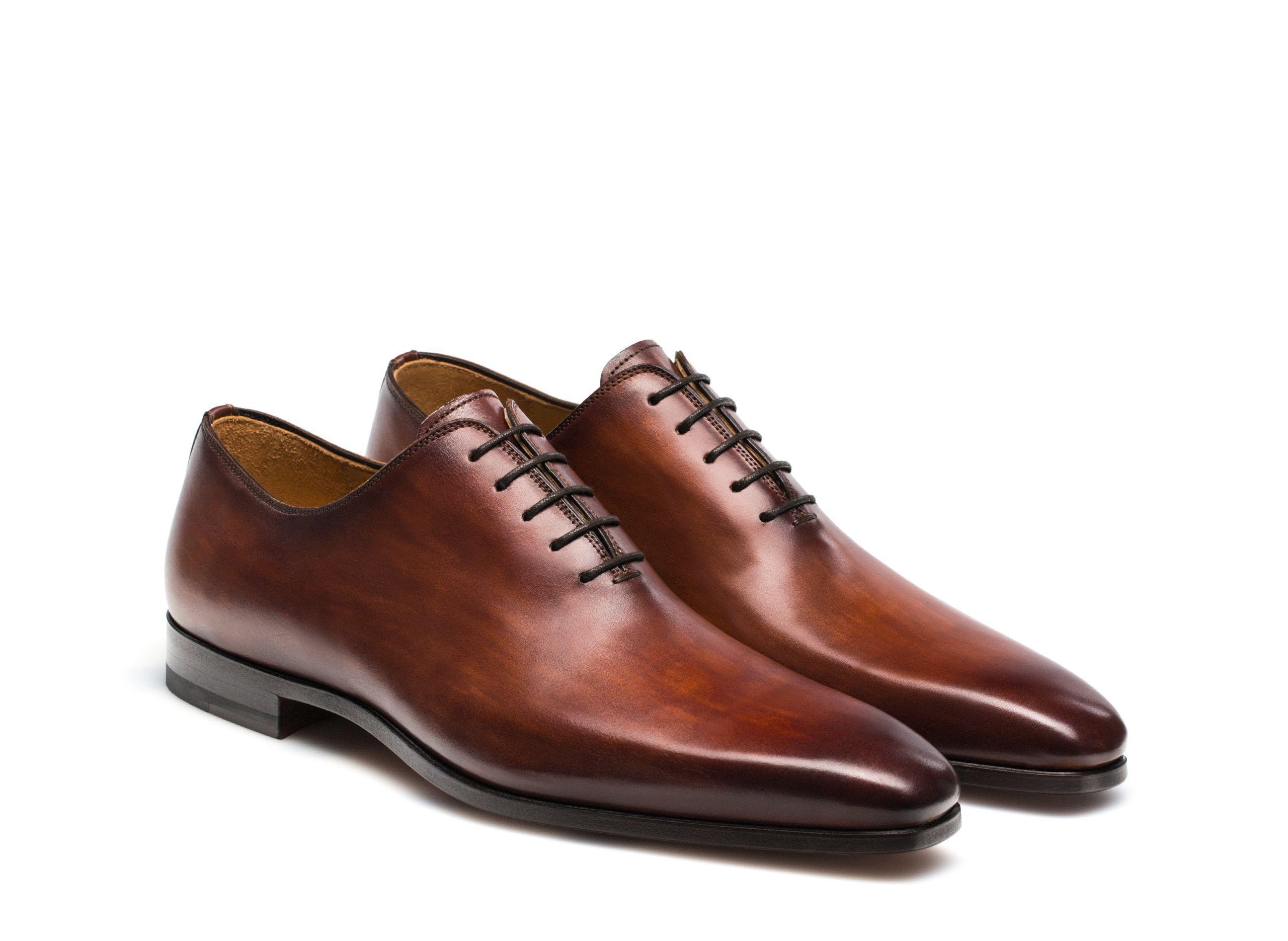 magnanni shoes online