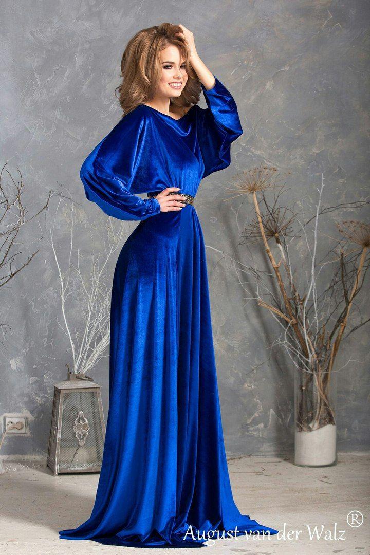 97cd559bf739 МОДНЫЙ ДОМ Pretty Dresses