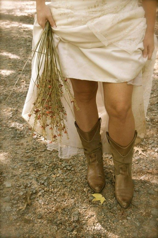 Pin de Melody Simpler en Weddings and Parties | Pinterest