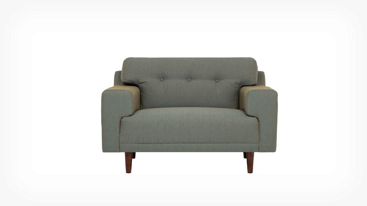 Byrd Chair - Fabric | EQ3 Modern Furniture & Byrd Chair - Fabric | EQ3 Modern Furniture | Chairs | Pinterest ...