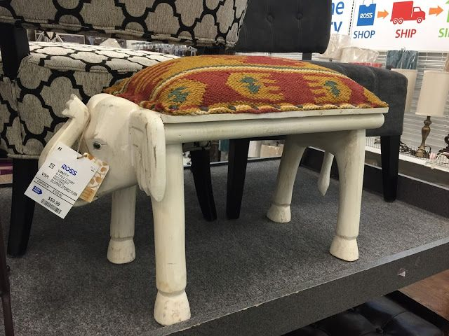 Ordinaire Patio Furniture At Ross Stores