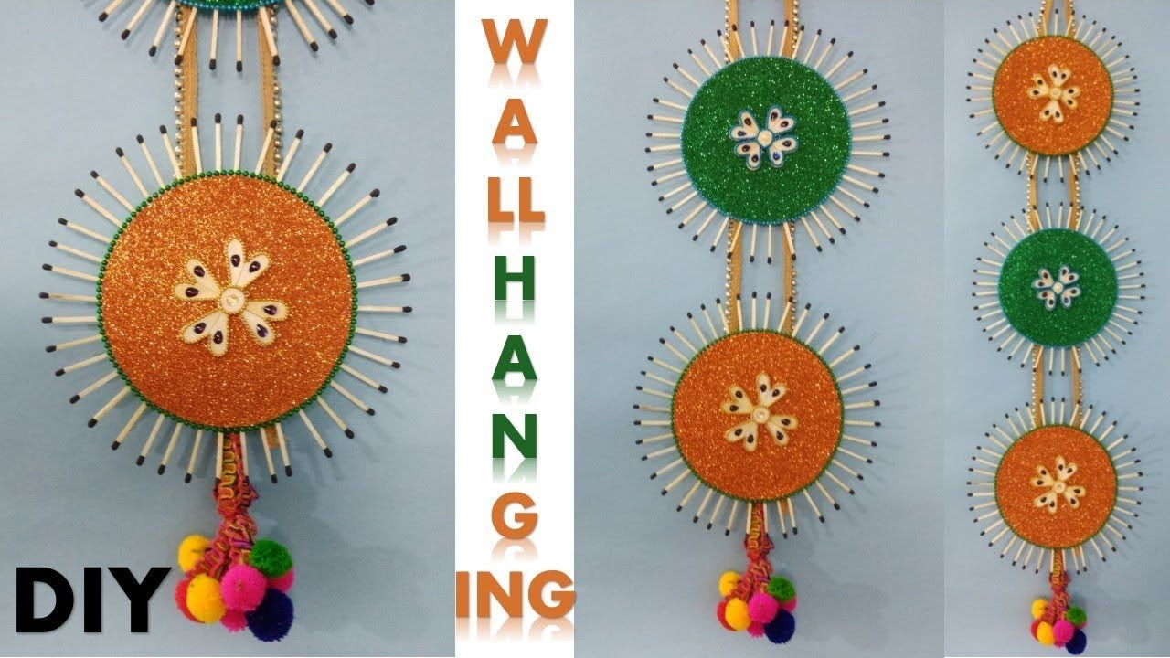 95 Wall Hanging Craft For Children Pretentious Paper Ye Craft
