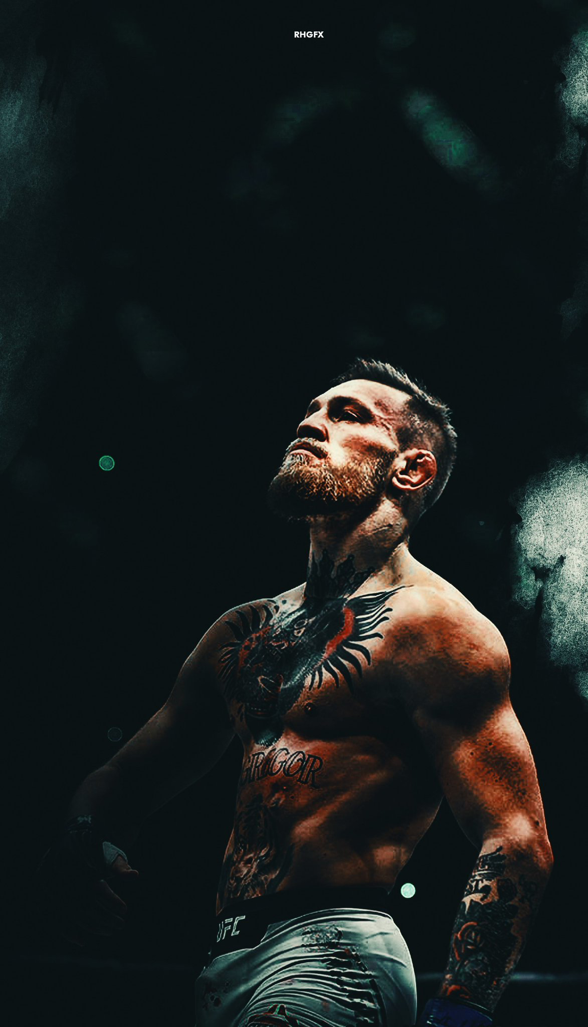 Beste It's a Man's World | Cool people in 2019 | Ufc conor mcgregor FM-08