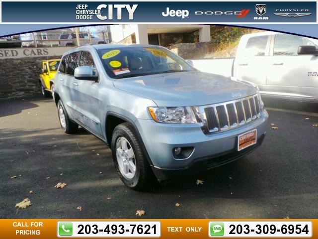 2013 Jeep Grand Cherokee Laredo 19k Miles 24 695 19990 Miles 203