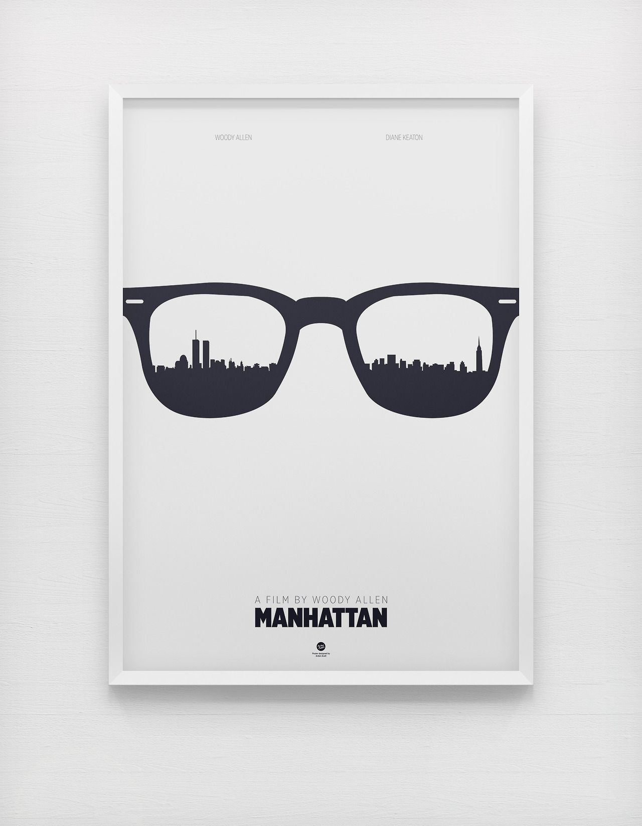 Graphic design inspiration | Design inspiration, Inspiration and ... for Simple Poster Design Inspiration  195sfw
