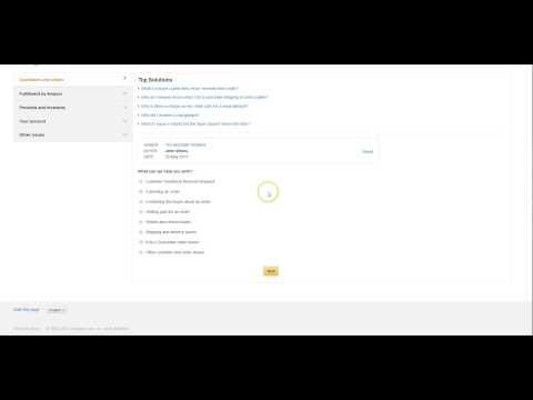 How To Remove Negative Feedback Youtube Negative Feedback