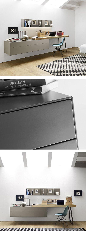 livitalia ecletto wandkommode in 2019. Black Bedroom Furniture Sets. Home Design Ideas