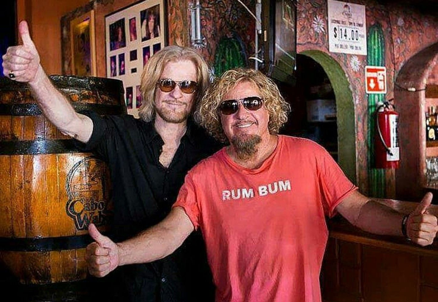Pin By Irene De Groot Gardner On Daryl Hall Daryl Hall John Oates Daryl