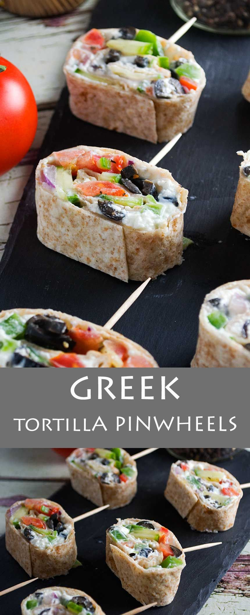 easy party appetizers tortilla pinwheels recipe tortilla pinwheels 10257