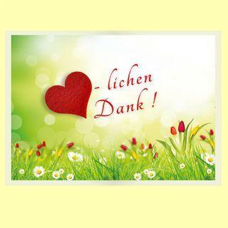 Facebook Geburtstag Danke Dankeschon Spruche Danke Bilder