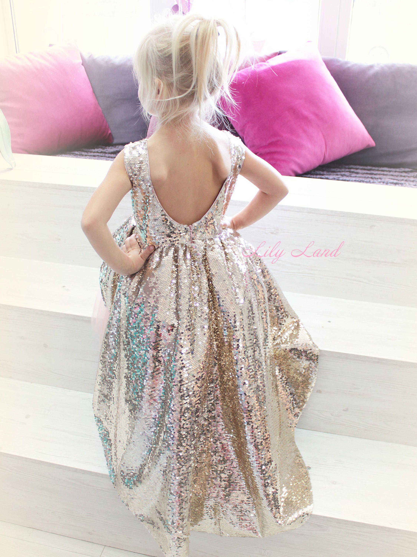 Girl Dress Silver White Tutu Dress Girls Tutu Dress Baby Tutu Dress Kids Tutu Dress Toddler Girl Dress Size 1 2 3 4 5 6 7 8 9 10 24 Month Tutu Dress Toddler Kids Tutu Dress Girls Pink Dress [ 3000 x 2250 Pixel ]