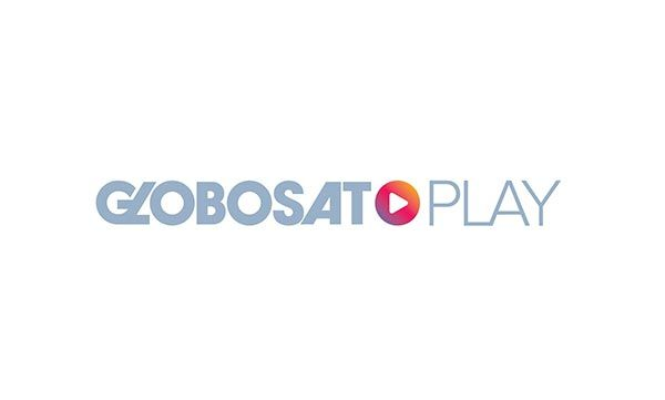 Globosat Play outside Brazil Unblock and Watch with VPN/Smart DNS