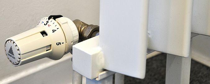 Calefacción de gas natural vs eléctrica Qué suministro escoger? - Fotocasa.es Blog https://t.co/9X3nTji8bY
