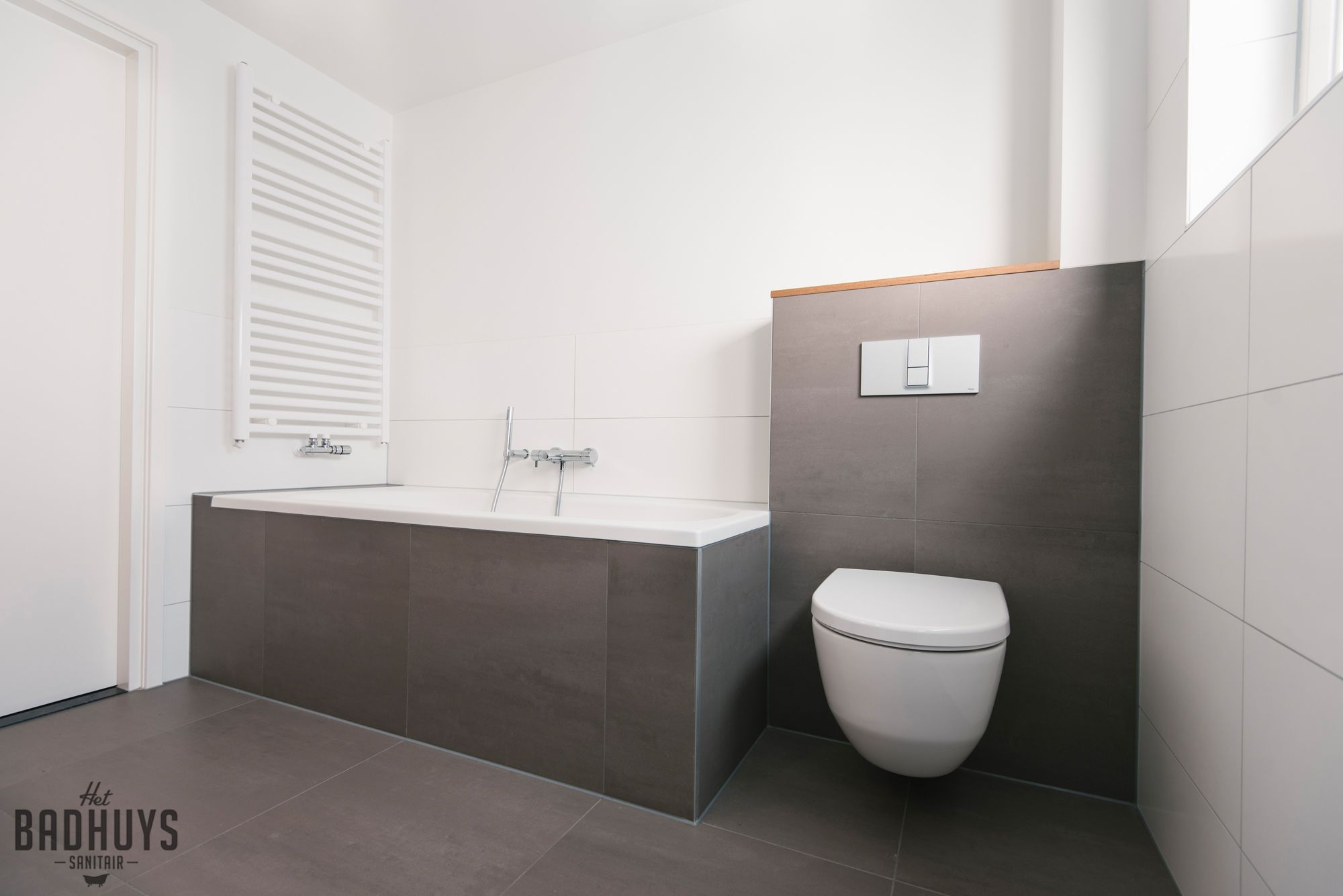 Inrichting Badkamer Vloer : Het badhuys breda architectuur pinterest bathroom bathroom