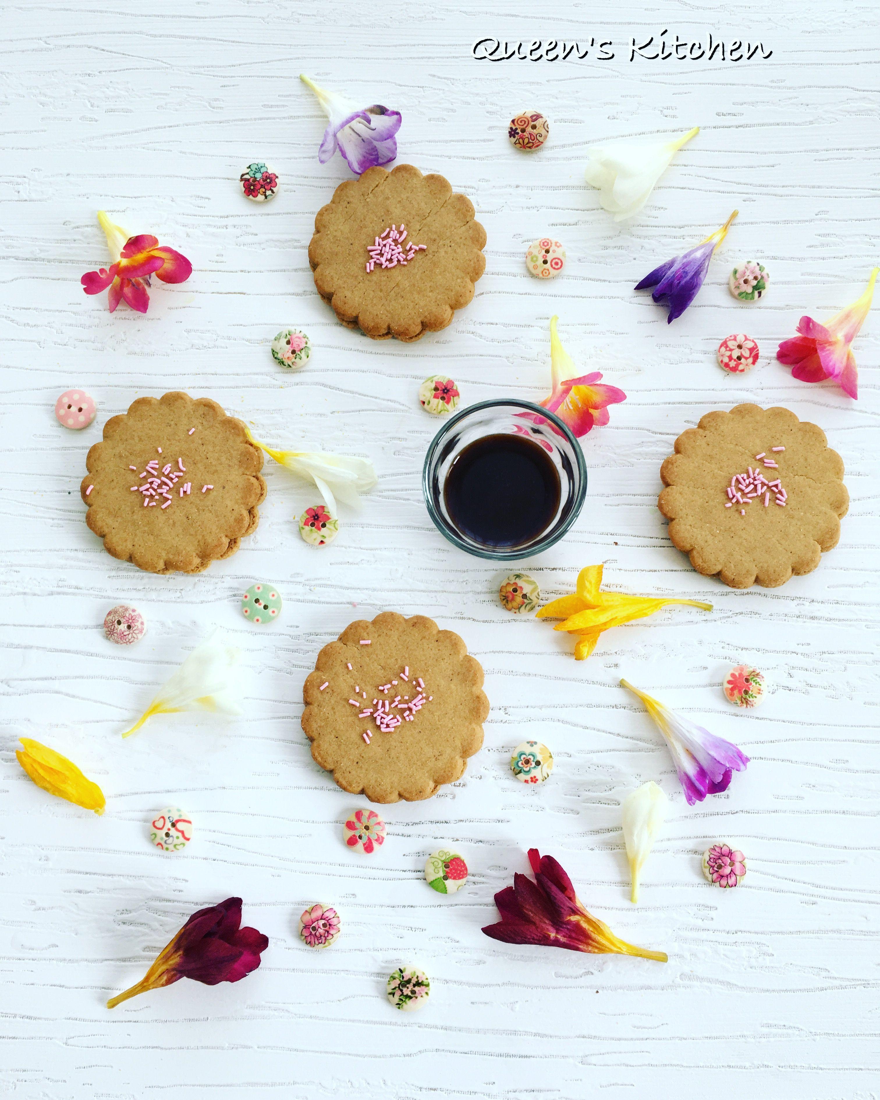 Risultati immagini per CAFFè E SOLE