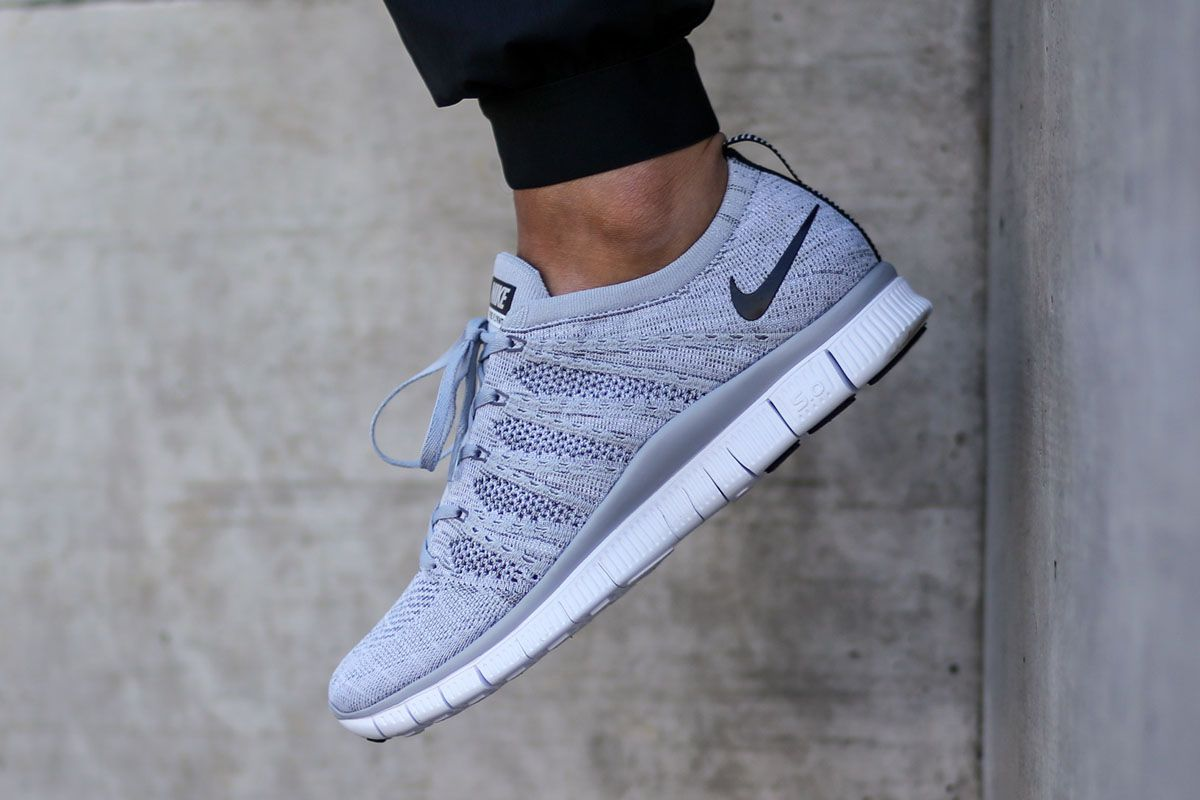 on sale d2771 5edd1 Nike is continuing to crank out their popular light weight silhouettes in fresh  new colors and styles. Up next we have a few more images of the Nike Free  ...