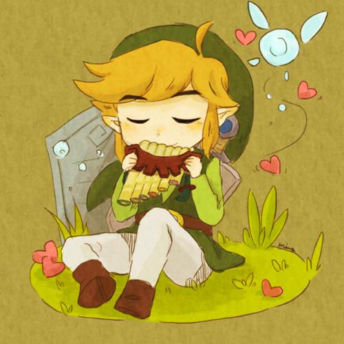Pin by Bleu Earth on Link Legend of zelda, Zelda anime