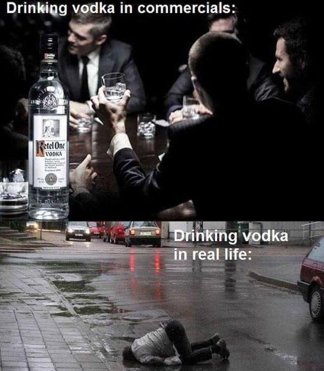 So true! Haha