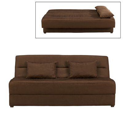 Novelty Flip Flop Storage Sofa With An Innovative New Design The Revolutionizes