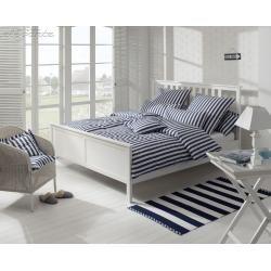 Baumwollbettwasche In 2020 Bedroom Furniture Cotton Sheets