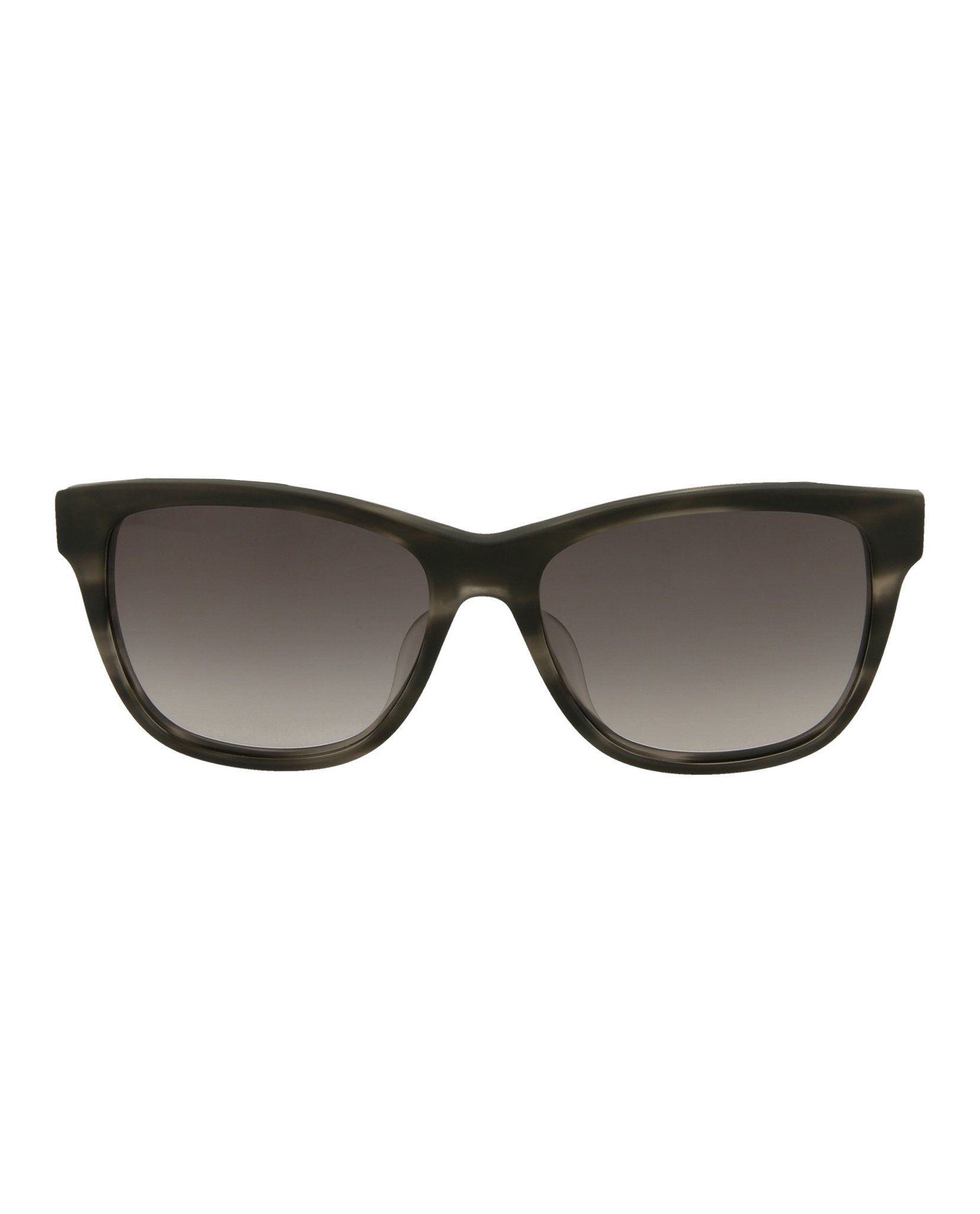 c1bd1d1287e Bottega Veneta 55MM Rectangle Sunglasses