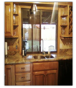custom the cabinet san at kitchen pros tx designer cabinets call antonio
