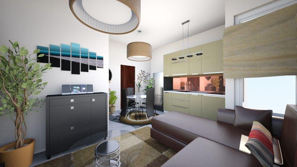 veritas 3d room planning pinterest 3d living rooms and room. Black Bedroom Furniture Sets. Home Design Ideas