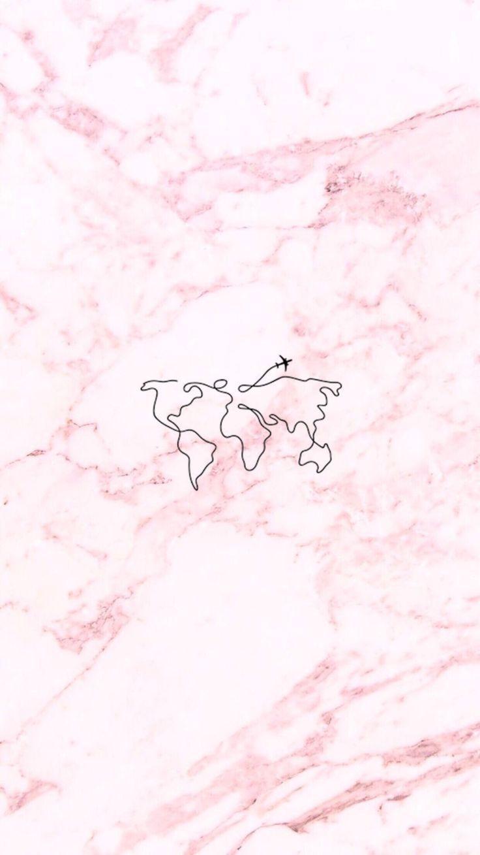 samsung wallpaper pink #wallpaper #tapete #instagramhighlights samsung
