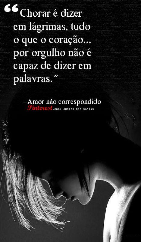 Pin De Eridina Rodrigues Em F Einfache Sätze