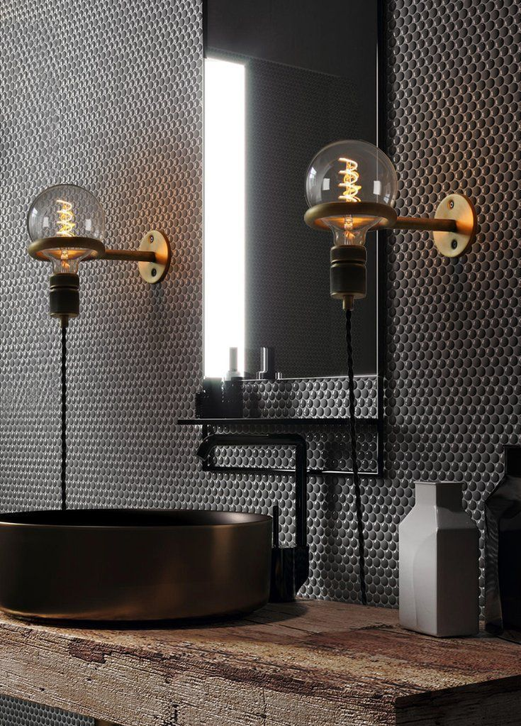 Photo of 20 Shower Room Lights Suggestions for Every Style Design #bathroom#bathroomlight
