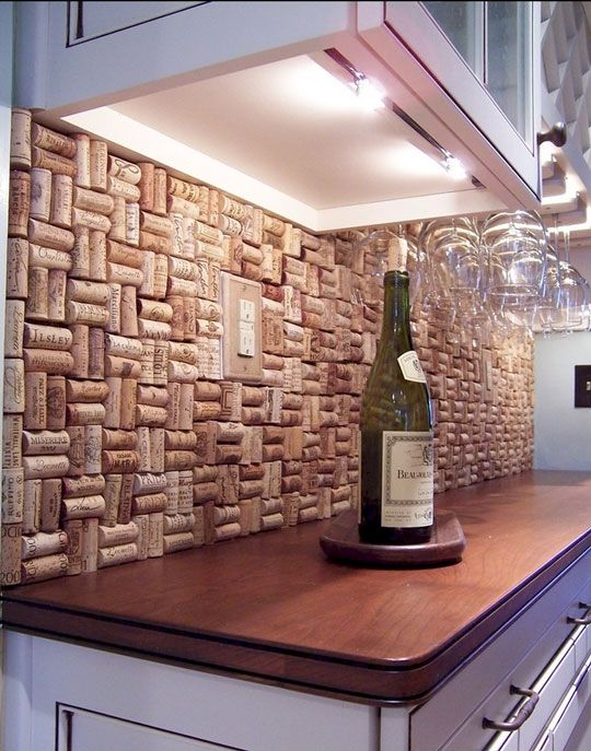 Bar Backsplash Ideas grand backsplash design ideas of home bar ideas | interior design