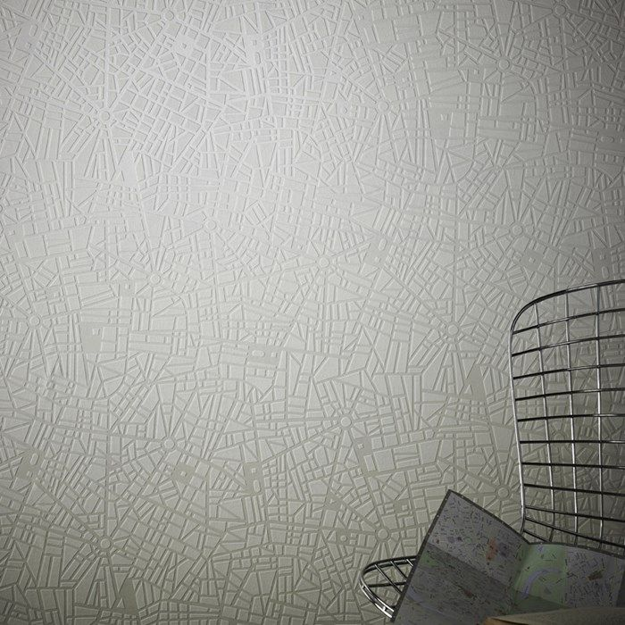 Awesome Browse Wallpaper By Graham Brown   Modern Designer Wall Coverings Pictures Gallery