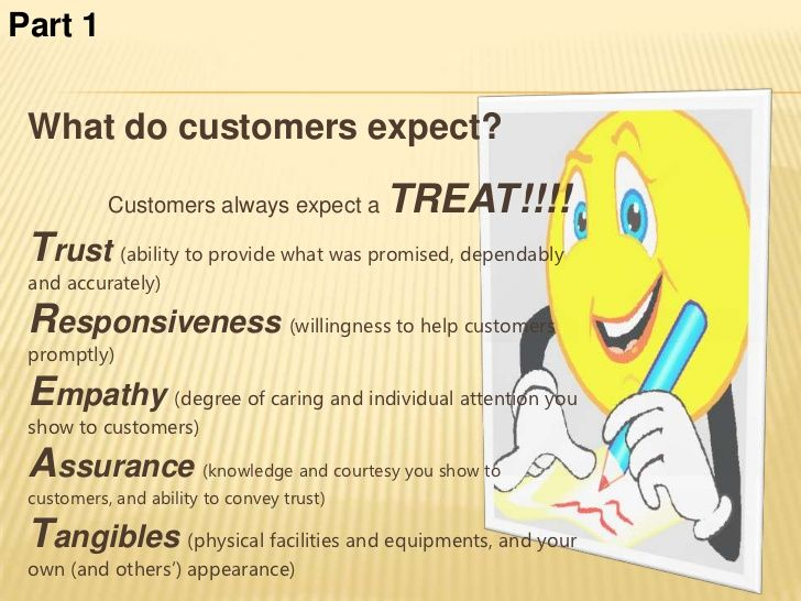 empathy strength customer experience - Google Search | Quotes ...