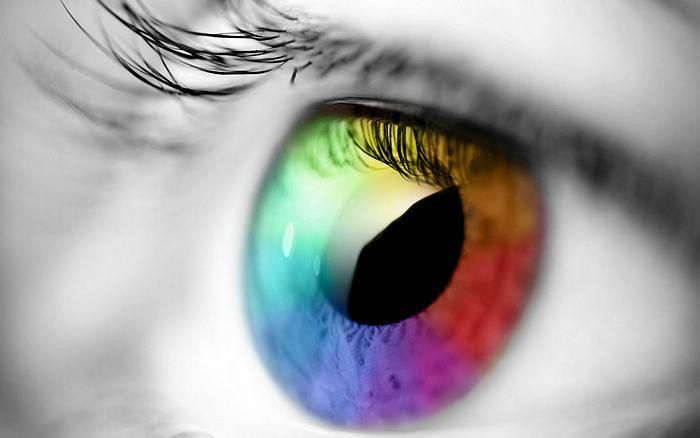 A group of scientists in California have successfully created eye drops that enable night vision and enhance eyesight in the dark .The molecule is found in some deep sea fish, it has been used in cancer therapies and previously prescribed for night blindness. #technews #eyedrop #nightvision #scientist #socialmedia #socialmediamarketing #technology #socialglims #socialmediaconsulting  #tech #news #mydubai #dubai #nightvision #california #eyes #sight #vision