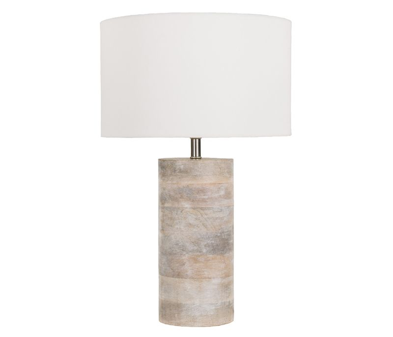 Boston interiors the arbor table lamp features a metal mango boston interiors the arbor table lamp features a metal mango wood base with a aloadofball Choice Image