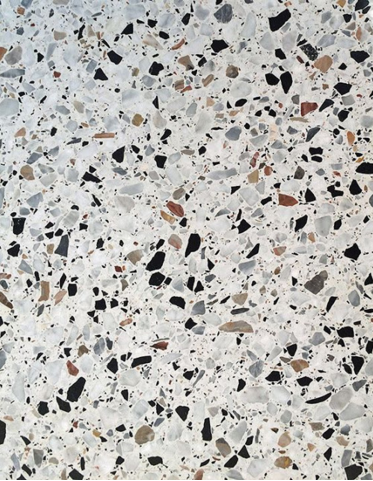 Speckled Pattern Tiles Texture Terrazzo Tile