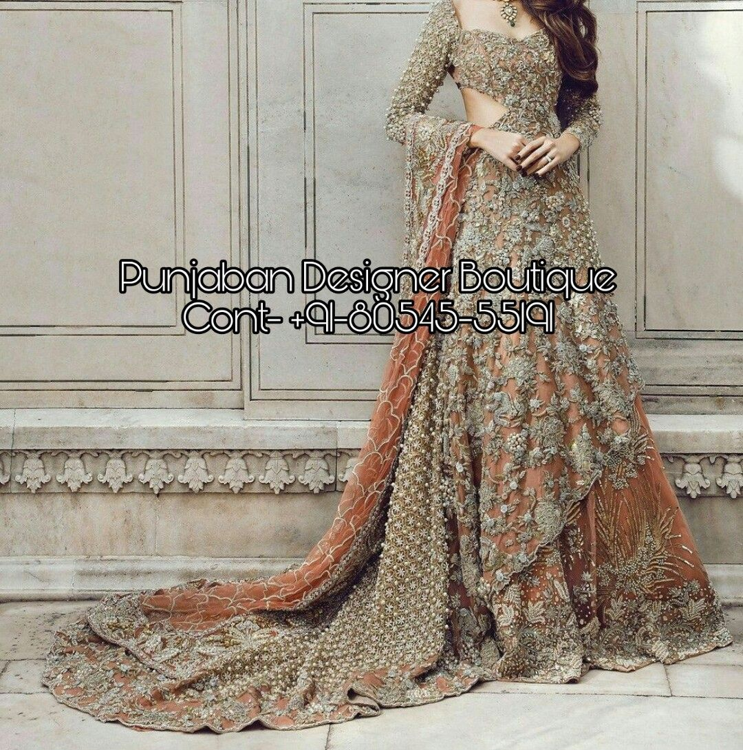 Buy Wedding Dresses Online India,Most Popular Wedding Dresses 2019