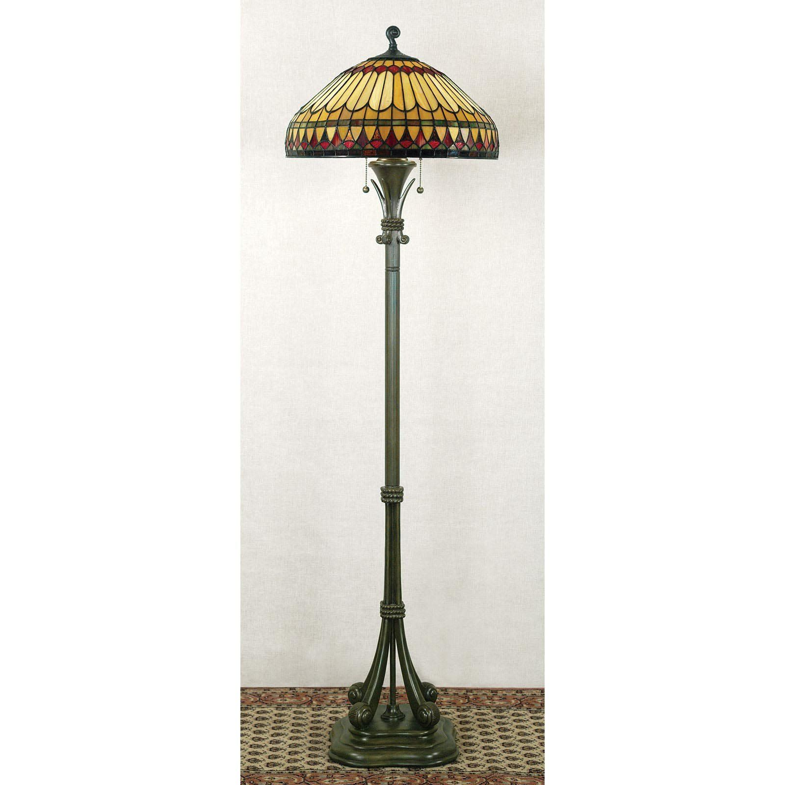 Tiffany Lamps For Sale Tiffany Floor Lamps Clearance Sale