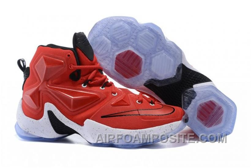 cedd36b0c4f http   www.airfoamposite.com lebron-13-ebay-. Nike FoampositeJames  ShoesNike LebronLebron JamesWhite SneakersBasketball ...