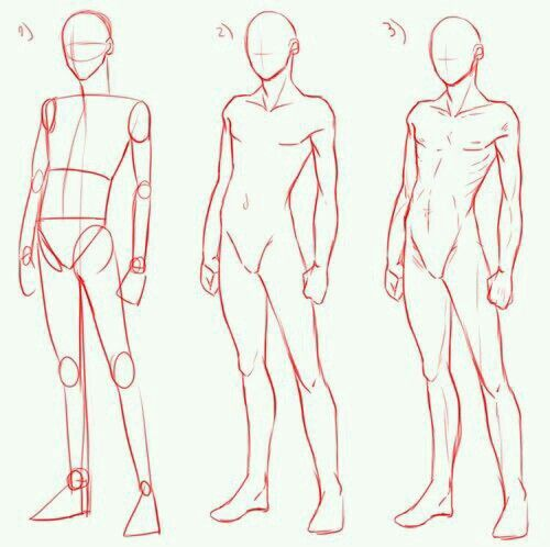 Pin By Alejandra On Bocetos Para Dibujar In 2020 Drawing Body Poses Body Drawing Tutorial Body Reference Drawing