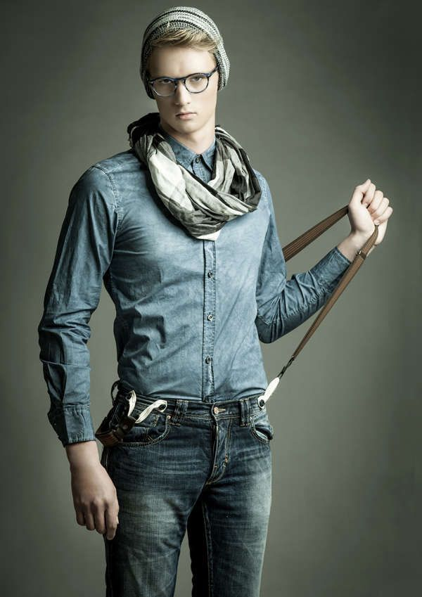 hipster fashion guys tumblr - photo #43