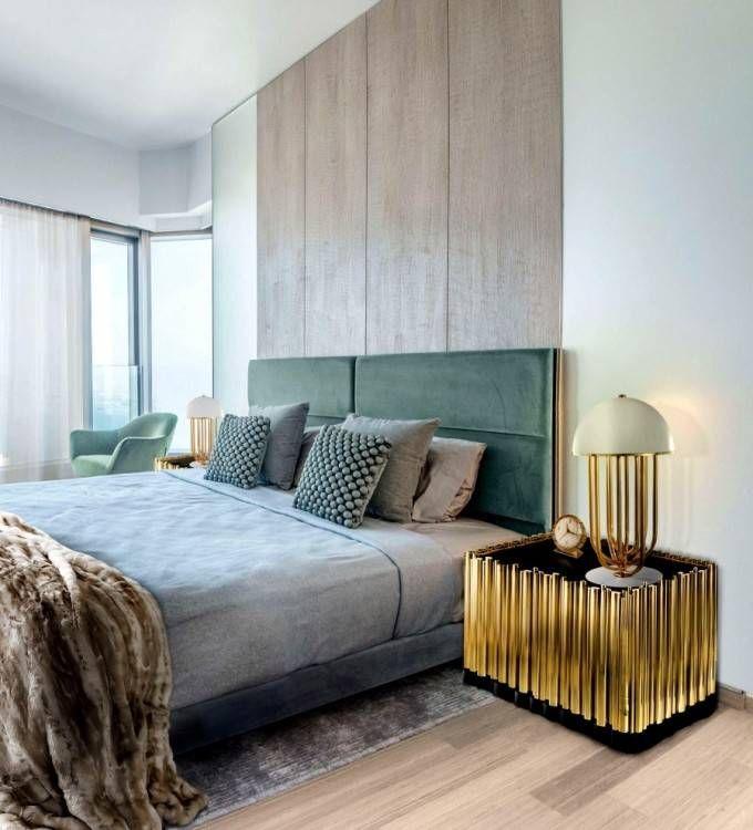 Schlafzimmer Ikea Planer Ideen Fur Kleine Schlafzimmer Wohnzimmer Design Kleine Schlafzimmer Dekorieren