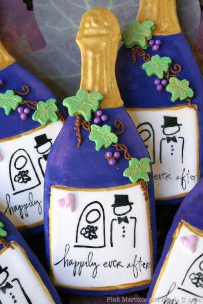 A Vineyard Wedding in Sedona