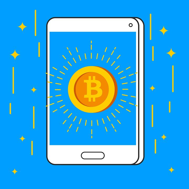 bitcoin chart chart bitcoin mining software windows